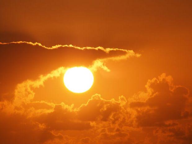 sun-2158670_1920 (1)